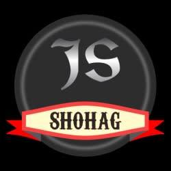js_shohag