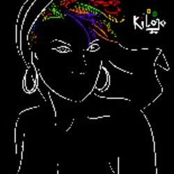 kilojo_designs