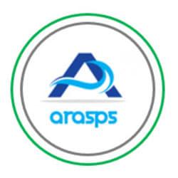 arasps