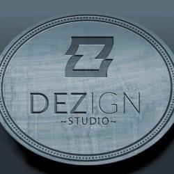dezign_studio