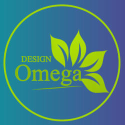 omega_designer
