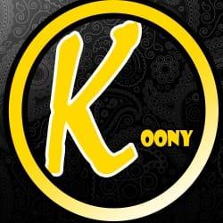 koony1