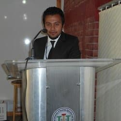 tawhid_pritam