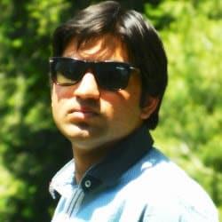 shahidomer
