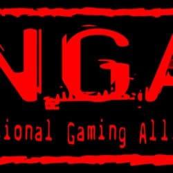 wbgs_gaming