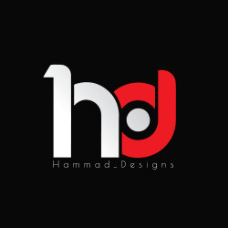Design Professional Fitness Gym And Sports Logo By Hammad Designs