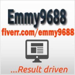emmy9688