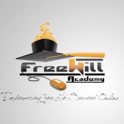 freewillacademy