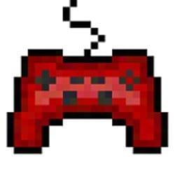 videogameassist