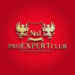 proexpertclub