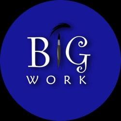 big_work