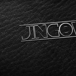 jingow