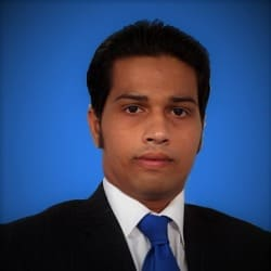 siddiqueahmed
