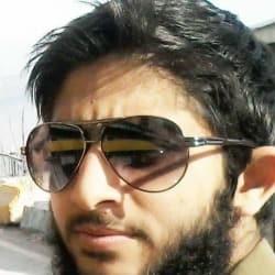 yousafzahid