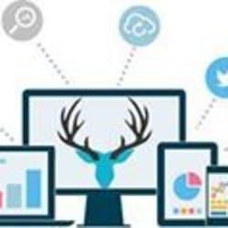 socialwebmedia