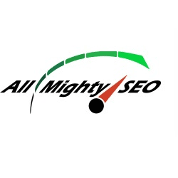 mightydomains