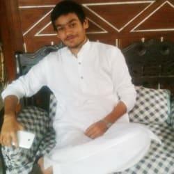 nadeem_jahangir