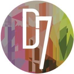 designs7