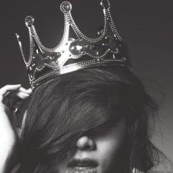 queennella