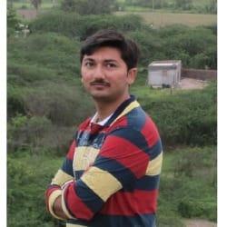 nishadparekh