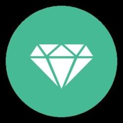 emeraldgig