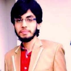 hussain1212