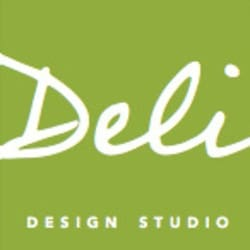 deli_studios