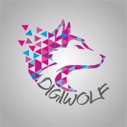 digiwolf