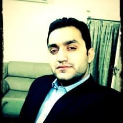 shahab111