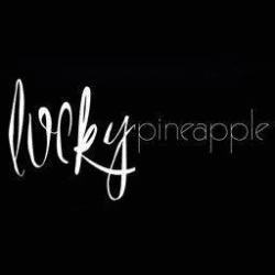 luckypineapple