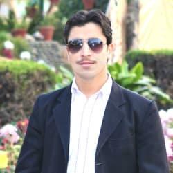 abdul_ghaffar