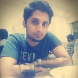 jamal_aslam_naz