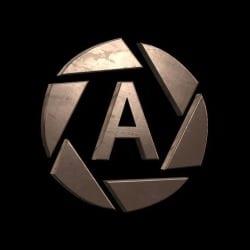 ald_proyectos