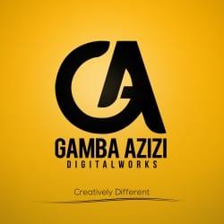 gambaazizi
