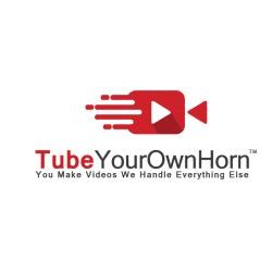 tubeyourownhorn