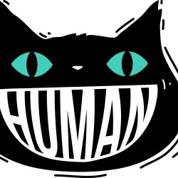 human_dstudio