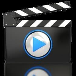 videosales