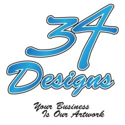 thirty4designs