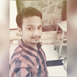 rehan_afzal