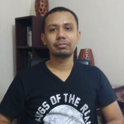 darksalahuddin