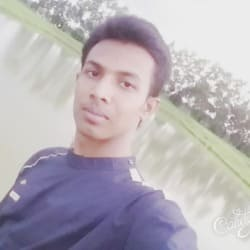mahmud_munna