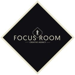 focusroom