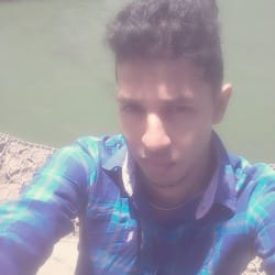 tharakapk