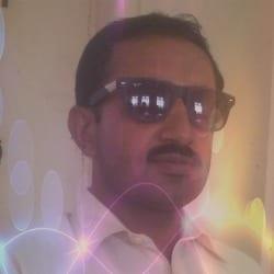 muhammadasif789