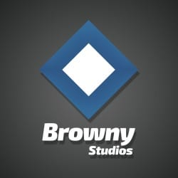 brownygaming