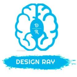 designray