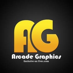 arcadegraphics