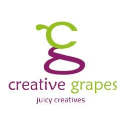 creativegrapes
