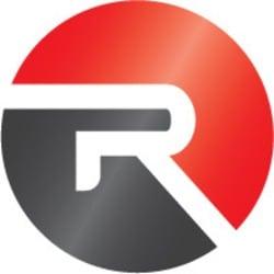 rahulgraphics