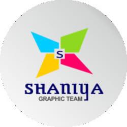 shaniya16